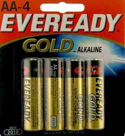 general purpose batteries aa aaa aaaa c d 9v n