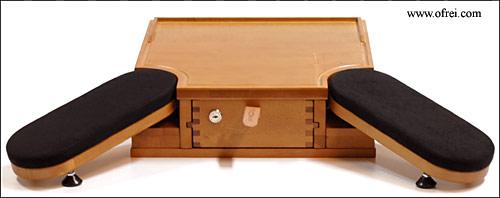 Astounding Miniature Benches Cjindustries Chair Design For Home Cjindustriesco