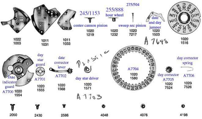 dial caliper parts diagram  diagrams  auto fuse box diagram