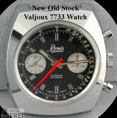 Описание: Between your nos- sold before omax day-date automatic s. Wouldnt cost watches, watches, wristwatches lot